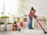 Đời sống - 15 mẹo vặt dọn nhà cuối năm