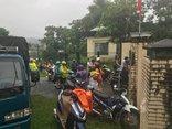 Xã hội - Dân Quảng Nam hốt hoảng với tin đồn vỡ đập thủy điện