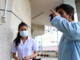Xã hội - Đà Nẵng: 'Vượt rào' cai nghiện ma túy tại gia đình