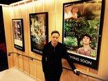 Sự kiện - Victor Vũ và Nhật Kim Anh bất ngờ làm giám khảo liên hoan phim