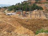 Bất động sản - Đà Nẵng dừng tất cả giao dịch bất động sản ở bán đảo Sơn Trà