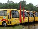 Thủ thuật - Tiện ích - Cách giúp người dân Đà Nẵng tra cứu tuyến xe buýt bằng điện thoại