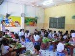 Giáo dục - Sau bạo hành ở một cơ sở mầm non, Đà Nẵng tổng kiểm tra