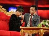 Sự kiện - Nghệ sĩ Duy Phương không muốn Lê Giang đối mặt với pháp luật