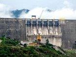 Xã hội - Thủy điện Sông Tranh 2 thiếu nợ 6 tỷ đồng trồng rừng thay thế