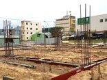 Bất động sản - Đà Nẵng: Tạm dừng thi công tại khu đô thị đòi bán 'cả trâu lẫn nghé'
