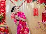 Ngôi sao - Mùa xuân mới với APEC cùng sao nhí Hồng Minh