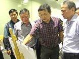 Chính trị - Bí thư Đà Nẵng truy trách nhiệm sở GTVT vụ hầm chui trăm tỷ ngập nước