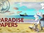 Tài chính - Ngân hàng - Nhiều đại gia Việt dính hồ sơ Paradise; 500 khách hàng 'sập bẫy' địa ốc Alibaba