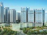"""Đầu tư - Nguy cơ mất vốn vì đầu tư ngoài ngành của """"ông lớn"""" Hancorp"""