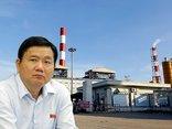 Đầu tư - Cú sa bút của ông Đinh La Thăng ở dự án Nhiệt điện Thái Bình 2