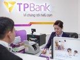 Đầu tư - Tạm dừng bán cổ phiếu TPBank để làm rõ tỉ lệ sở hữu nước ngoài