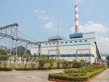 Tài chính - Ngân hàng - Điện lực TKV 'nhập nhằng' làm đội giá điện hơn 600 tỷ đồng