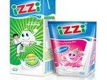 Đầu tư - Ngậm ngùi HanoiMilk: Thương hiệu sữa vang bóng một thời
