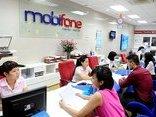 Tài chính - Ngân hàng - Mobifone có cơ hội thoát 'ế' lô cổ phiếu Seabank?