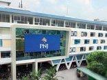 Đầu tư - Xuất hiện nhà đầu tư ngoại là cổ đông lớn thứ hai của PNJ