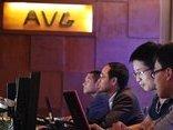Chính trị - Ban Bí thư chỉ đạo xử lý vụ Mobifone mua 95% cổ phần AVG