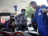 Tiêu dùng & Dư luận - Thị trường ngày 8/3: Phập phồng lo xăng dầu tăng giá