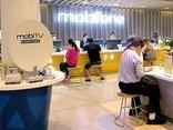Chính trị - Báo cáo Ban Bí thư việc hủy bỏ thỏa thuận chuyển nhượng cổ phần Mobifone-AVG