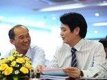 Tài chính - Ngân hàng - Ẩn số 'ghế nóng' LienVietPostBank thay Chủ tịch Nguyễn Đức Hưởng