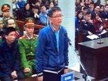 Hồ sơ điều tra - Trịnh Xuân Thanh thừa nhận không đủ năng lực làm tổng thầu EPC