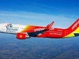 Sự kiện - Bộ VH,TT&DL vào cuộc xem xét, xử lý vụ bikini phản cảm trên máy bay Vietjet đón U23 Việt Nam