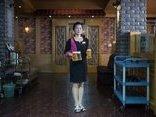 Tiêu điểm - Giải mã phong cách thời trang sành điệu của người Triều Tiên