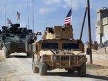 Thế giới - Syria: Cuộc chiến khốc liệt và trận đánh giải phóng Raqqa