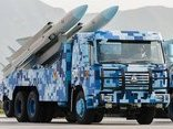 Quân sự - Trung Quốc và Nga sắp tổ chức  tập trận chống tên lửa
