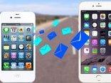 Công nghệ - Cách chuyển tin nhắn văn bản từ iPhone sang iPhone nhanh nhất