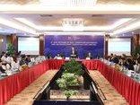 Chính trị - Xã hội - APEC tăng cường hợp tác về chống khủng bố và tham nhũng