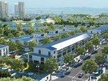 Bất động sản - Địa ốc Alibaba đóng cửa website sau cảnh báo khẩn của HoREA