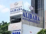 Bất động sản - Vụ địa ốc Alibaba: Sau xử phạt sẽ chuyển hồ sơ để bộ Công an điều tra