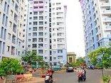 Bất động sản - TP.HCM có gần 40.000 căn hộ đủ điều kiện bán ra thị trường