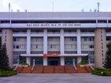 Xã hội - Đại học Quốc gia TP.HCM: Bổ nhiệm lãnh đạo sai quy định, thu 'lố' học phí 81 tỷ đồng