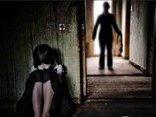 An ninh - Hình sự - Lâm Đồng: Bắt đối tượng hiếp dâm cháu ruột của vợ