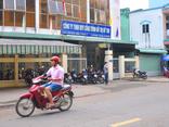 Hồ sơ điều tra - Tiền Giang: Khởi tố nguyên Phó Chủ tịch UBND TP.Mỹ Tho
