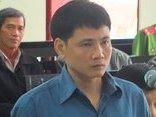 Hồ sơ điều tra - Án tử cho kẻ dâm ô rồi phi tang xác bé gái 10 tuổi