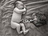 Sức khỏe - Cảnh báo mối nguy hiểm từ trào lưu không cắt dây rốn cho trẻ sơ sinh