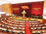 Chính trị - Xã hội - Ngày làm việc thứ hai Hội nghị Trung ương sáu khóa XII