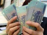 Tin tức - Chính trị - Sẽ công khai bản kê tài sản, thu nhập của lãnh đạo