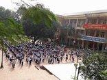 Giáo dục - Nhiều trường ở Hà Nội 'lộ' lạm thu, hiệu trưởng bị đề nghị kỷ luật
