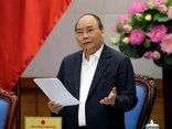 Xã hội - Thủ tướng chỉ đạo dừng thu phí BOT Cai Lậy trong 1 tháng