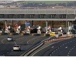 Xã hội - Hàng loạt dự án BOT, BT giao thông bị kiểm toán