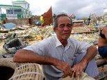 Xã hội - Nhìn lại một kỷ lục Việt Nam không mong muốn