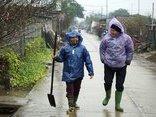 Tin nhanh - Dự báo thời tiết ngày 6/1: Bắc Bộ sắp rét đậm