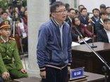"""Xã hội - Số tiền """"khủng"""" trong vụ Trịnh Xuân Thanh rơi vào túi những ai?"""