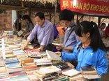 Văn hoá - Chùm ảnh: Lật giở miền ký ức từ những trang sách cũ