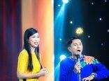 Giải trí - Trịnh Kim Chi trở lại 'Làng hài mở hội' để tìm diễn viên trẻ cho sân khấu