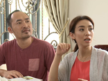 Giải trí - Vợ chồng Thu Trang - Tiến Luật bật mí dự tính sinh con thứ hai